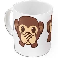 monkey mug 89 best coffee mugs images on pinterest coffee mugs dr