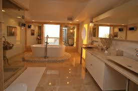 Bathroom Suites Ideas by Bathrooms Casual Master Bathroom Ideas With Bathroom The Best