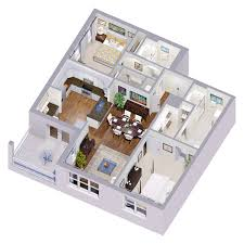 Get A Home Plan Com by Floor Plans Summit Vista Life