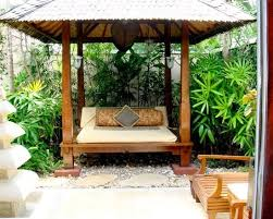Asian Patio Design 23 Best Patios And Serenity Images On Pinterest Courtyard Ideas