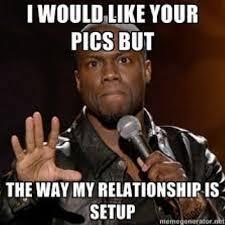 Meme Haha - funnymemes funny meme haha lol instafunny lmao noc flickr
