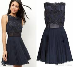 152 best party dresses images on pinterest formal wear party