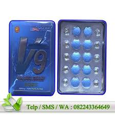 titan gel obat kuat pria hiu joss shop vimaxindramayu com