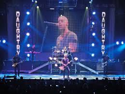 Home Blue October Lyrics Daughtry Band Wikipedia