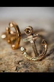 icings earrings sterling silver small cubic zirconia stud earrings set of 3