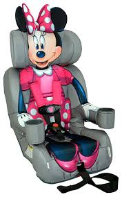 Car Seat Harness Replacement Amazon Com Disney Kidsembrace Combination Toddler Harness