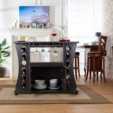 Kitchen Bar Cabinet Ideas Useful And Cool Mini Bar Cabinet Ideas For Your Kicthen