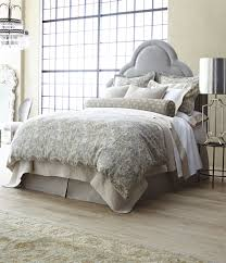 bedroom best collections from peacock alley from furniture to