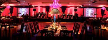 wedding venues rockford il rockford wedding receptions at radisson hotel conference center