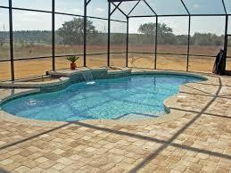 winter park pool builders american pools u0026 spas