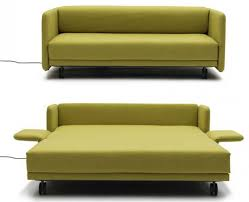 Narrow Sofa Bed Perfect Sleeper Sofas For Small Spaces Best Ideas About Small