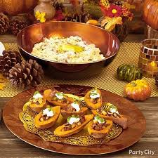 43 best thanksgiving food dessert ideas images on