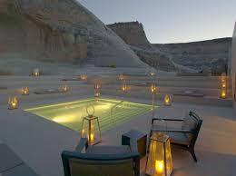 chambre hotel avec privatif chambre d hôtel avec jaccuzi intérieurs inspirants et vues