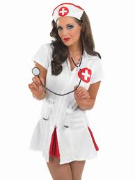 pin by ciara d on costumes pinterest nurse