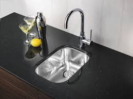 Home Depot Kitchen Sink Cabinets by Sinks Awesome Home Depot Apron Sink Home Depot Apron Sink Sink