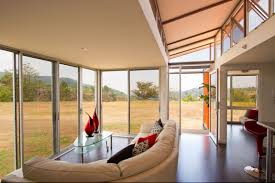 pictures of beautiful homes interior 22 most beautiful houses made from shipping containers