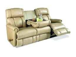 Scs Sofas Leather Sofa Lazy Boy Sofas At Scs Centerfieldbar Com