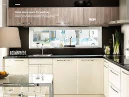 28 kitchen furniture catalog kitchen kitchen furniture