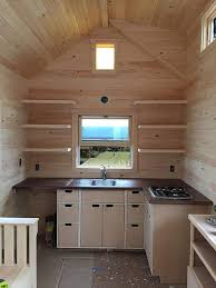 tiny homes images brownie by liberation tiny homes tiny living