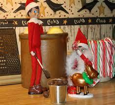 on shelf reindeer 15 on the shelf ideas you ll pat catan s