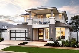 2 storey house design beautiful 2 storey house plans lovely 2 storey modern house
