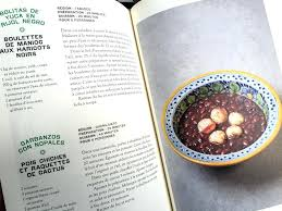 kitchenaid le livre de cuisine le livre de cuisine magnetoffon info