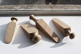 Woodworking Shows 2013 Scotland by Easy Door Stopper Made In Scotland By A Dane By Mafe