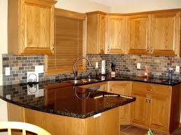 refinishing pickled oak cabinets pickled oak cabinets refinishing pickled oak cabinets in lacquer
