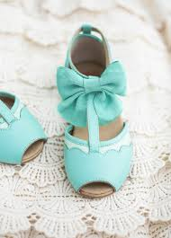 avery in seaglass robin u0027s egg blue dress shoes with scallops and
