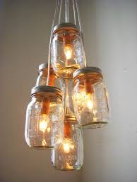 recycled chandeliers ideas creative pendant light ideas to spruce up your home
