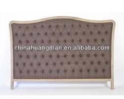 Big Headboard Beds Big Headboard Beds Big Headboard Beds Suppliers And Manufacturers