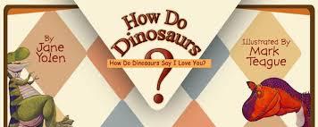 dinosaurs u2026
