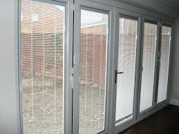 Small Mini Blinds Window Blinds Magnetic Blinds For Windows Small Window Mini