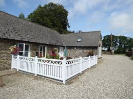 enniscorthy holiday cottages to rent sykes cottages ireland
