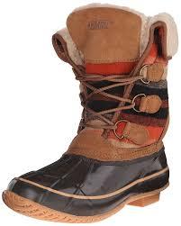 khombu womens boots sale amazon com khombu s jilly cold weather boot boots