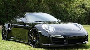 porsche 911 turbo awd 2014 porsche 911 turbo s 2014 porsche turbo s awd 7 600 the