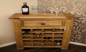 single beds for small bedrooms oak wine rack cabinet oak wine bar