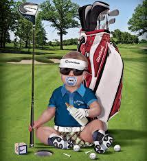 free stuff golf digest