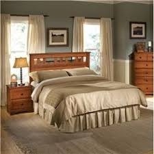 bedroom color ideas ideas how to adorn bedroom with pine