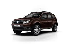 renault duster 4x4 2015 dacia adds automatic gearbox to its diesel range auto express