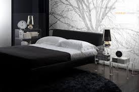 New Design Bedroom Modern Bedroom Design Modern Bedroom New York By Stardust