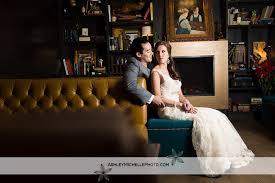 baltimore photographers wedding photographers in baltimore unique wedding ideas