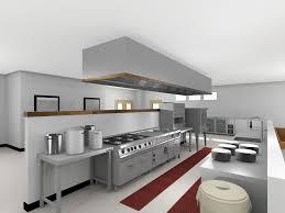 Commercial Kitchen Design by New 50 Industrial Kitchen 2017 Inspiration Of Kitchen Design
