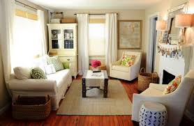 100 pinterest small living room ideas small living room