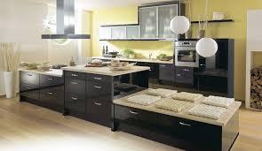 küche putzen hochglanz küche putzen 60 images nauhuri hochglanz küche