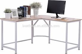 Big Computer Desk Big Lots Computer Desk Big Lots Computer Desk Suppliers And