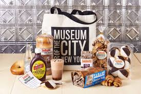 nyc gift baskets zabar s zabar s nyc gift food baskets