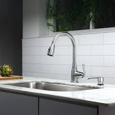 mico kitchen faucet faucet design mico kitchen faucet replacement parts delta repair