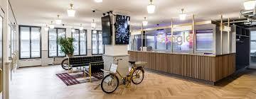 google zurich google opens its new offices in zurich s ge