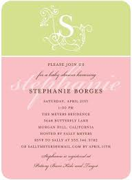 it s a baby shower invitation inspirations my of